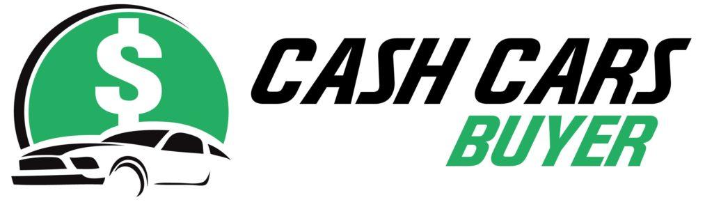 Cash Cars Buyer