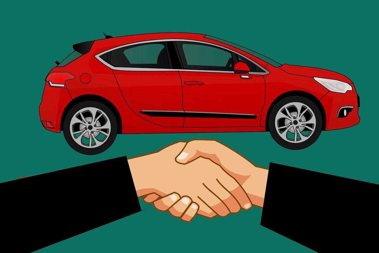 Cash For Junk Cars Schaumburg