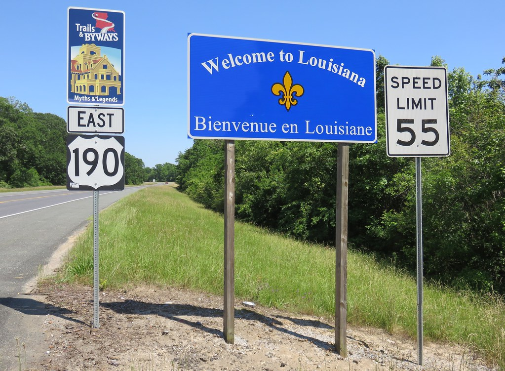 How To Sell A Car In Louisiana – Gathering All Paperwork