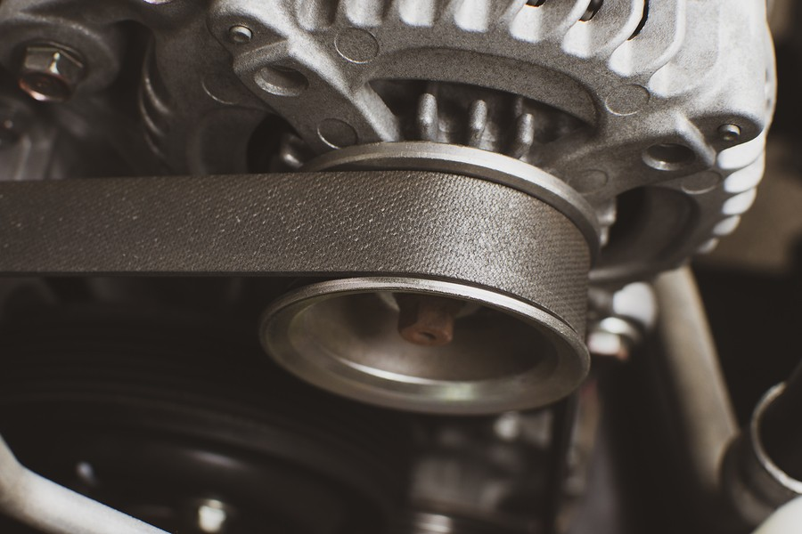 Why Is My Alternator Not Charging? Causes and Solutions!