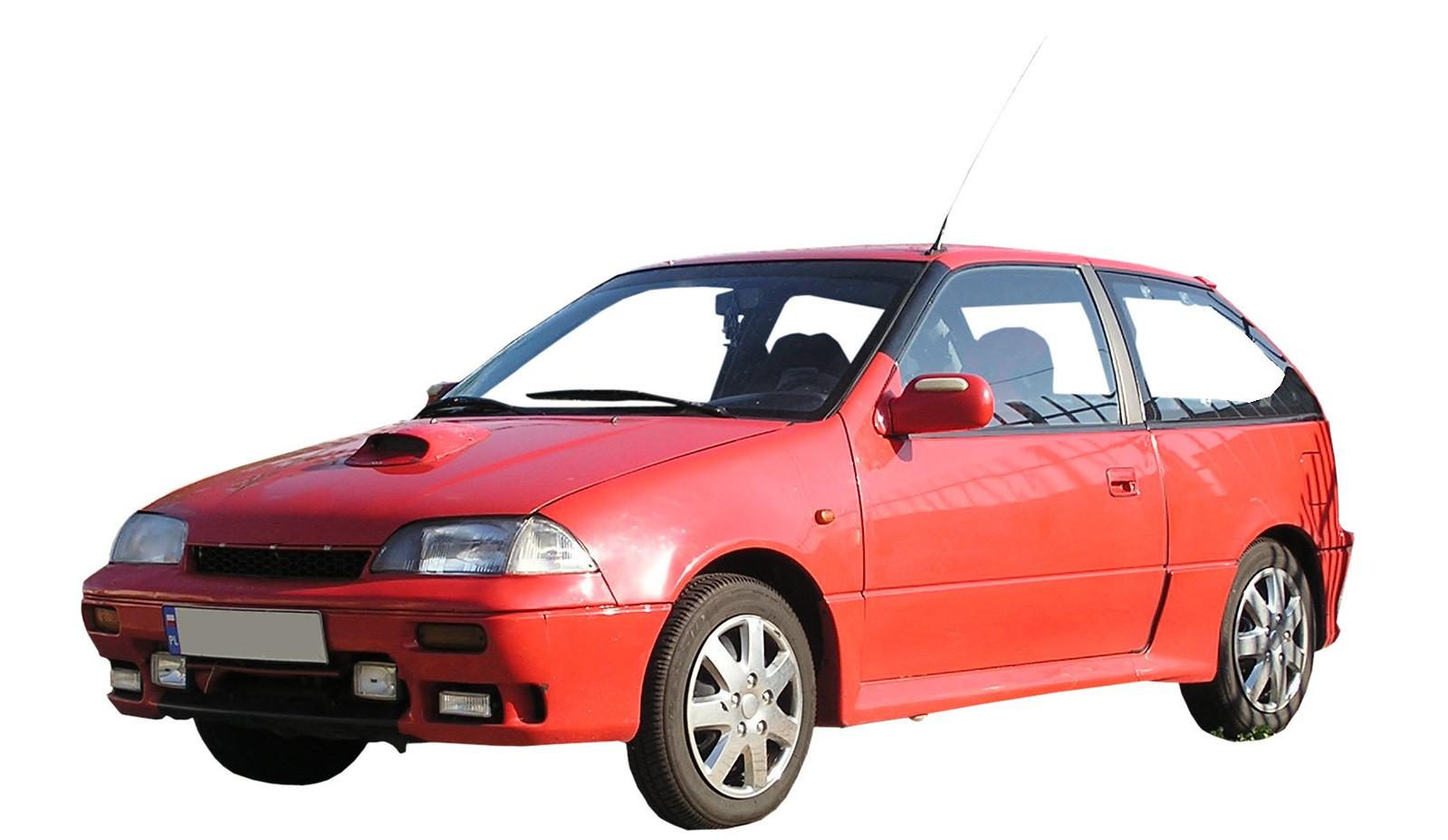 cash for junk cars sacramento