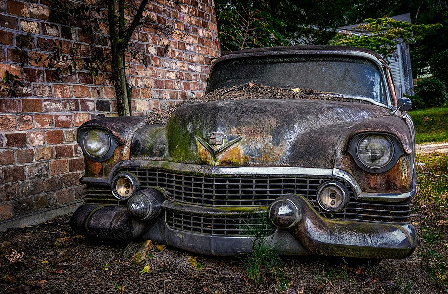 Cash For Junk Cars Beavercreek, OH – Get Your Junk Car Removal Today!