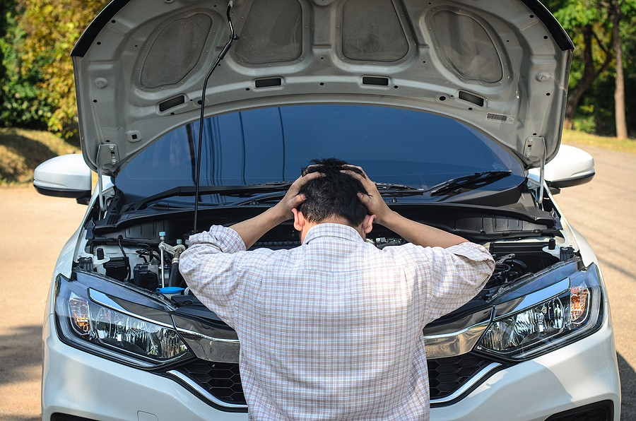 Car Is Completely Dead, But The Battery Is Good – What You Should Know!