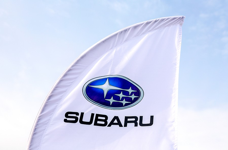 Subaru Oil Consumption Problems and Other Issues
